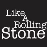 Like A Rolling Stone - 4/23/18