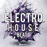 Dj Batuhan Yavas Electro House mix vol2