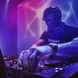 Sofa King Dirty - Live @ Element One - 02/12/2017