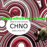 fingerlickin`-`chno