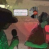 Portobello Radio Saturday Sessions with Barcodes: The Barcodes Radio Show.