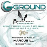 V (State Of Play 5th Anniversary)(Extended Version)