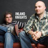 Inland Knights - Baldeelox Miami - Winter Music Conference 2012