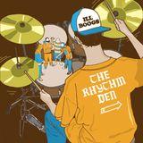 Ill Boogs The Rhythm Den