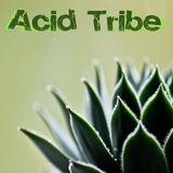 Acid Tribe 01.09.14