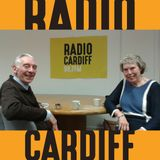 Margaret Meets ... Robert Davies (Series 1, Ep.7)