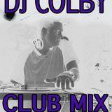 February 2017 Club Mix