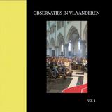 Observaties In Vlaanderen - VOL.4 - Paasmis Lichtervelde