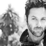 Guy Gerber - live at Rumours (Destino, Ibiza) - 31-Jul-2016