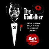 Godfather 3