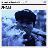 Sh?m x Bonafide Beats #67