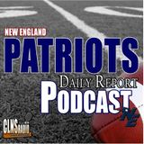 [News] Danny Amendola injury | Reaction to Tom Brady record win | NFL