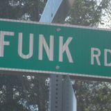Funky Dance Mix 3