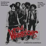 6MS Special - The Warriors - Alternative Soundtrack