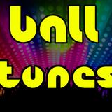 Summer Ball Tunes (Dubstep Mix)