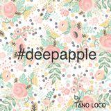 #deepapple