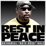 Nate Dogg Tribute Mix - DJ R.P.M.