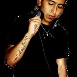 DJ MENDEZ CROSSOVER MIX 1