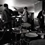 Owain Felstead - Fathom - Hang11 - Live from New Crown - 31-07-19