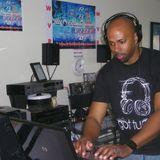 Upbeat Old School R&B Mix