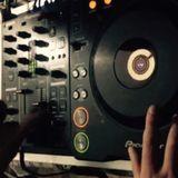 Kad - Nu disco mix