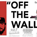 Off The Wall Radio (Dj Seano)