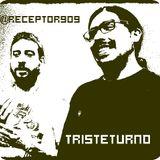 TristeTurno (24-05-12) Sol Soldado rios, maldita sea!!