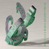 Ki Oni – Mixtape For W Λ V E S 030