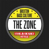 THE ZONE #2 DUB TROUBLES - ROOTS & CULTURE