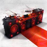MIX BY DJ B.A.T.M. #3