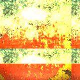 Stinky Grooves  26.06.18 - Press Along