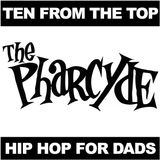 Ten From The Top - The Pharcyde