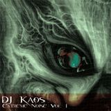 DJ Kaos Noise Mix Part 1
