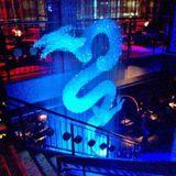 Buddha Bar London Vol 2 Lounge, Deep House & Swing