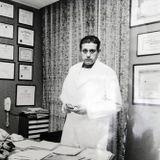 Alberto Cornejo Molina - Dos gauchos: Homenaje a René Favaloro y José Hernández