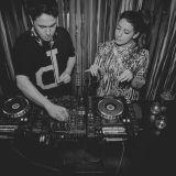 Pili Molinero & Gus Bonani - @Epic Room #2