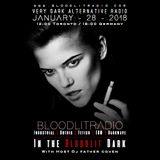 In The Bloodlit Dark! January-28-2018