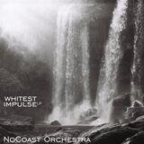 Whitest Impulse LP Mix