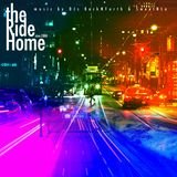 The Ride Home: Volume 1