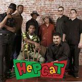 Monográfico de HEPCAT
