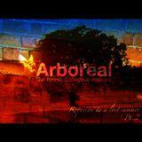 Arboreal #3