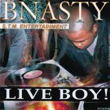 Live Boy 1 (Classic)