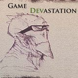 Game Devastation Ep. 23, Michael Schembari, Recruiter