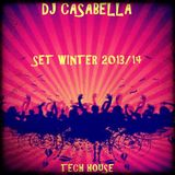 DJ CASABELLA-SET WINTER 2013-14-FREE DOWNLOAD!!
