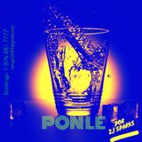ZJ SPARKS presents PONLE (LATINO MIX 2018)