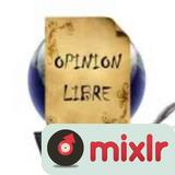 OpLibre Live 1.1