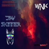 Broken Essence 035 featuring Jay Skinner Intro Encore Mix