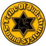 Conscious Reggae Mix by Jahfar 2004-2005