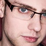 Podcast 059: Josh Butler
