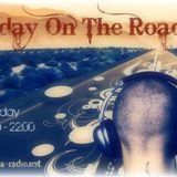 Friday On The Road * pre-show (GHS-Radio.net 27-1-12)